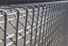 Alexandria Commercial fencing suppliers 3