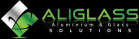 Fencing Alexandria - AliGlass Solutions