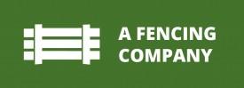 Fencing Alexandria - Fencing Companies
