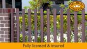Fencing Alexandria - All Hills Fencing Sydney