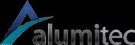 Fencing Alexandria - Alumitec