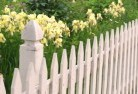 Alexandria Picket fencing 2,jpg
