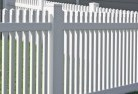 Alexandria Picket fencing 3,jpg