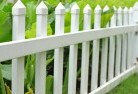 Alexandria Picket fencing 4,jpg