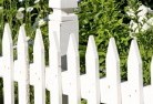 Alexandria Picket fencing 5,jpg